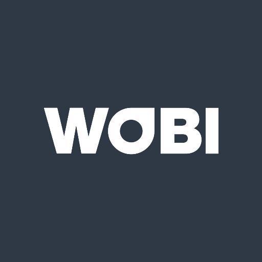 @wobitv