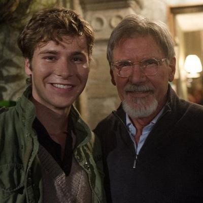 anthony ingruber star wars