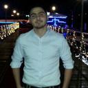 Ahid Elhattab  (@57a0ba6f81c244e) Twitter