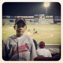 Alejandro Mendoza (@Alexmendoza211) Twitter