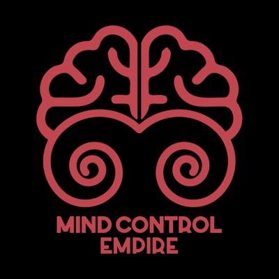 Mind Control Empire
