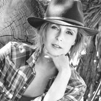 Christine Rosander