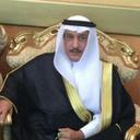 ابوعبدالمحسن (@0000hhhh) Twitter