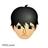 下ちゃん (@shimochan2009)