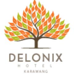 @delonixhotel