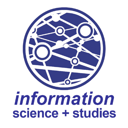 Image result for information science and studies duke