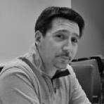 Jeff Macias