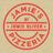 Jamies Pizzeria