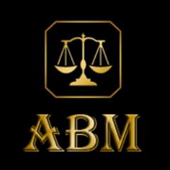 Abm Advocates