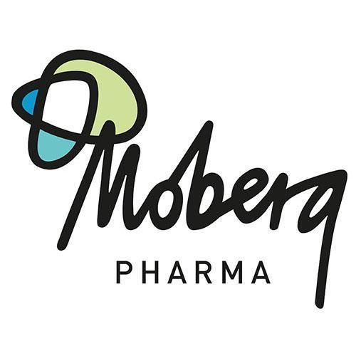 moberg pharma