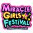 @miracle_sega