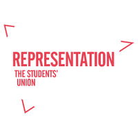 Student Reps at UWE
