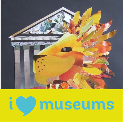 FitzMuseumEducation