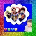 H onoka (@0810Honosho1258) Twitter