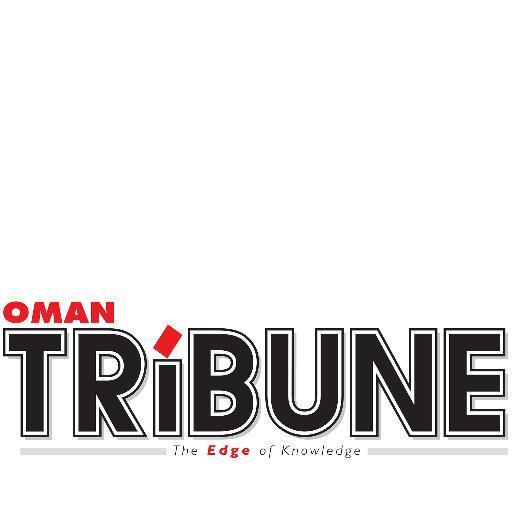OMAN TRIBUNE