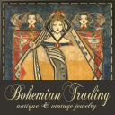 Bohemian Trading