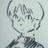 The profile image of hiro_yosizaki