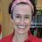 Niamh McQuillan (@NiamhQ14) Twitter profile photo