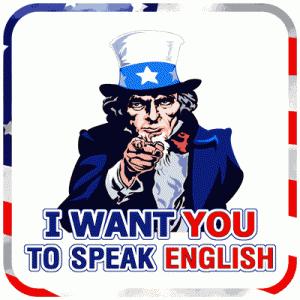 Proverbes Anglais Proverbanglais Twitter