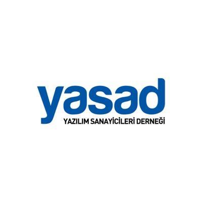 @_yasad