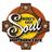 Who's Got Soul Cafe