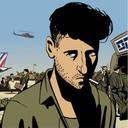 Iraq War Ouroboros - @AdamPattersonDC - Twitter