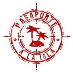 @pasaporteisla
