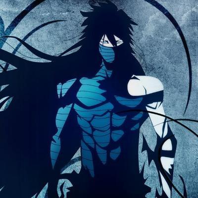 Dubbed anime online dubbedanimeco twitter dubbed anime online voltagebd Images