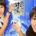 ゆきな♡*.+゚ (@0604ykn) Twitter