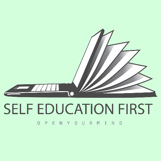 Self Education First (@SEF_Global) | Twitter