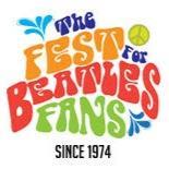 @Beatles_Fest