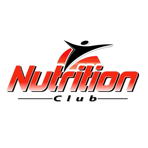 Nutrition Club Ca