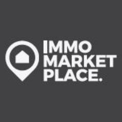 Immo Market Place