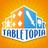TabletopiaGames
