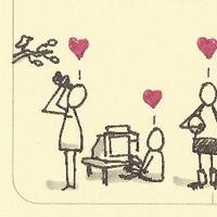 Sketchplanations