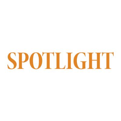 SPOTLIGHT Movie (@SpotlightMovie) | Twitter