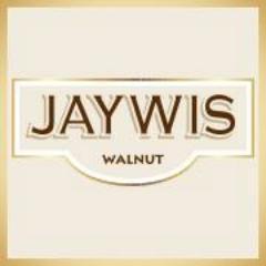 @jaywis_tr