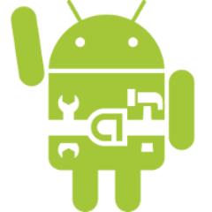 AndroidDev Reddit