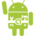 androiddevfeed2
