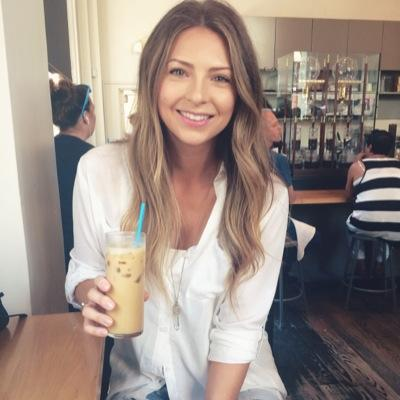 Melissa Lawson Net Worth