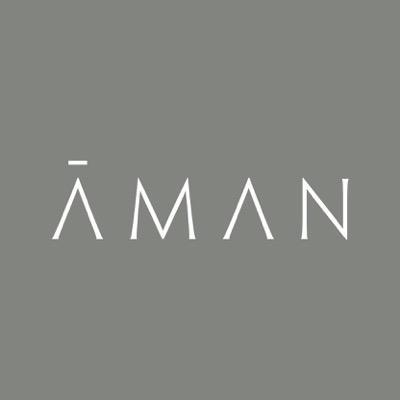 Aman (@Amanresorts) | Twitter