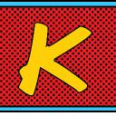 Kracklepop (@00Kracklepop00) Twitter