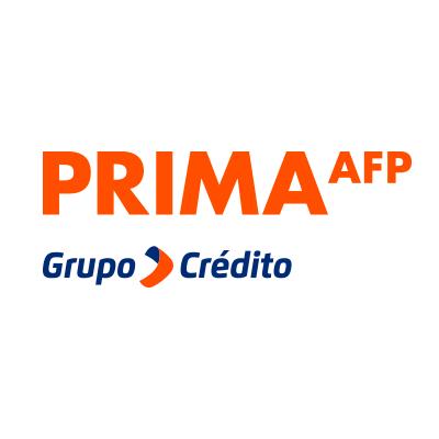 @PrimaAFPOficial