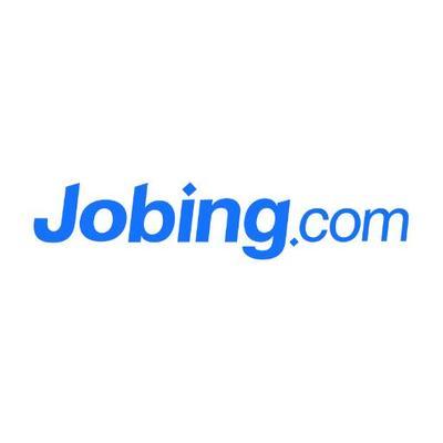 Jobing.com Company Logo