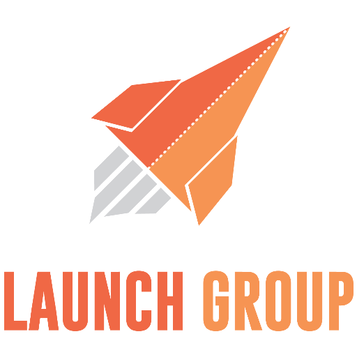 Launch Group
