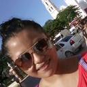 Silvia Che Tun (@082860900acf4a8) Twitter