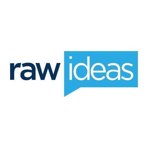 @RawIdeas