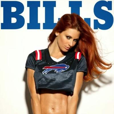 reputable site 3b6b8 79492 Buffalo Bills Store (@BuffaloBills1v) | Twitter