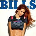 Buffalo Bills Store