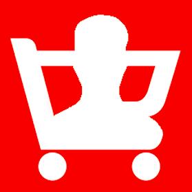 aliblogger avatar